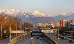 Локдаун в Алматы: что будет работать?