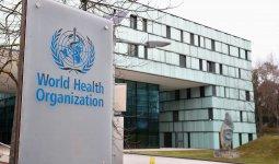 В ВОЗ прогнозируют появление новых опасных штаммов коронавируса