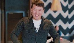 Теперь Суперпапа: популярный казахстанский блогер оказался в центре скандала