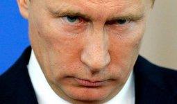 Уничтожение советских памятников: Москва возмущена действиями соседа