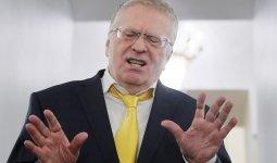 Очередное заявление Жириновского привело к международному скандалу