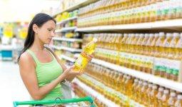 Цены на растительное масло взлетели в Казахстане