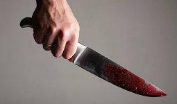 Убийство боксера в Карагандинской области: обвиняемый осужден на 11 лет колонии