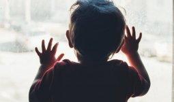 Годовалую девочку бросили в инфекционной больнице Нур-Султана