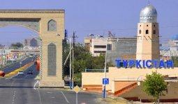 Туркестанская область вышла из «красной» зоны по коронавирусу