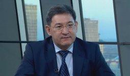 Экс-главу комитета МСХ оправдали по делу о злоупотреблении и превышении полномочий