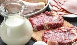 О дальнейшем росте цен на мясо предупредили в МСХ