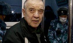 Скопинский маньяк арестован