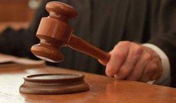 Чиновника наказали за неуважение к суду в Павлодарской области