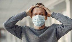 Случаи бесплодия у мужчин после коронавируса зафиксированы в Казахстане – эксперт
