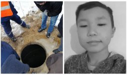 Мальчик погиб в колодце: суд освободил от ответственности виновного