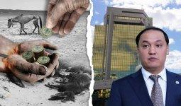 Благотворительность и антитеррор: что известно о фонде, собирающем деньги для фермеров