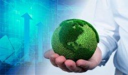 Green webinar – будь в «зеленом» тренде!