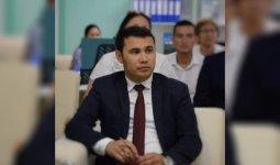 «Сделано немало»: гендиректор телеканала «Астана» рассказал о проделанной работе