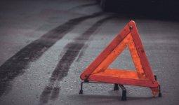 Пять человек погибли в жутком ДТП в Мангистау