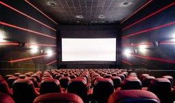 Обязательный дубляж фильмов на государственный язык введут в Казахстане