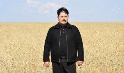 Главу знаменитого научного центра имени Бараева осудили за хищение 190 млн тенге