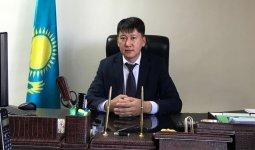 Руководитель ветеринарной службы Алматы собирал деньги с подчиненных