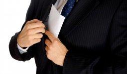 Адвокат осужден за подстрекательство к даче взятки полицейским в Кокшетау