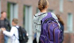 Пропавшая школьница обнаружена в Алматинской области