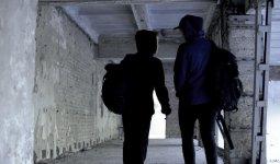Казахстанские дети стали меньше совершать преступлений, утверждают в МВД