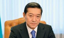 Бывший премьер-министр Казахстана Серик Ахметов отбыл свой срок наказания