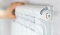 Отопление начали давать в социальные объекты Нур-Султана