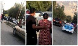 Убийство 5 человек в Алматы: прежний хозяин частного дома застрелил нового его владельца