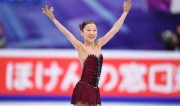 Элизабет Турсынбаева заявила о завершении карьеры