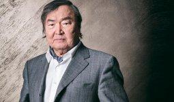 Олжас Сулейменов: «Алматы» можно назвать аул, но двухмиллионный город – «Алма-Ата»