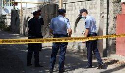 Расстрел 5 человек в Алматы: одним из убитых оказался свидетель