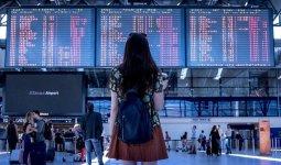 Тои, авиарейсы и безвизовый режим: карантин смягчают в Казахстане
