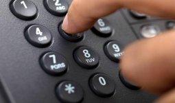 +997. Казахстан перейдет на собственный телефонный код