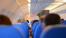 Казахстанским авиакомпаниям запретят самостоятельно вносить пассажиров в черный список