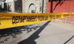 «Две жизни были бы сохранены»: известный адвокат назвал нарушения при выселении стрелка в Алматы