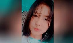 19-летнюю девушку разыскивают в Нур-Султане