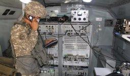 Россия обеспечит казахстанскую армию средствами связи