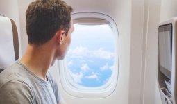 Китай, Италия, Шри-Ланка. Куда могут полететь казахстанцы после смягчения карантина?