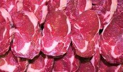 Мясо подорожает? Падеж скота в Минсельхозе назвали «не такой страшной» проблемой