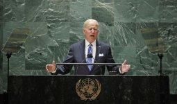 «Будет еще одна». Президент США призвал готовиться к следующей пандемии