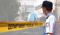 Убийство 5 человек при выселении в Алматы: депутаты просят ограничить возможности банков