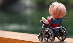 Пособия по уходу за детьми-инвалидами повысят в Казахстане