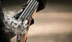 Фото алматинского стрелка предположительно из Донбасса появилось в Сети