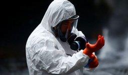 Человечество может не выдержать еще одну пандемию – разработчик «Спутник V»