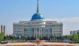 Токаев наградил погибших в Алматы полицейских и судебного исполнителя