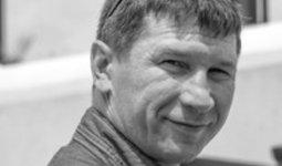 «Доведение до самоубийства». Мертвым найден глава «Азия Авто Казахстан»