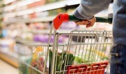 Почему растут цены на продукты в Казахстане?