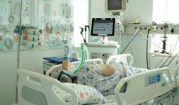 Темпы прироста заболеваемости коронавирусом в Казахстане снижаются