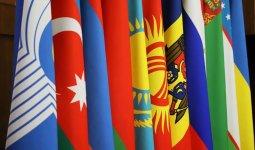 Президент Казахстана обратился с предложением к коллегам по СНГ