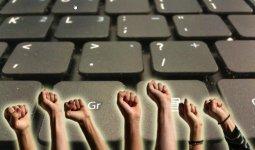 Онлайн-петиции в Казахстане: эксперты о порогах на пути к прямой демократии